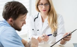 Get to know the importance of dual diagnosis treatment