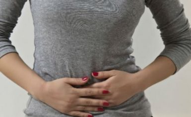 Leaky gut syndrome and what causes it
