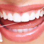 The most common dental problems