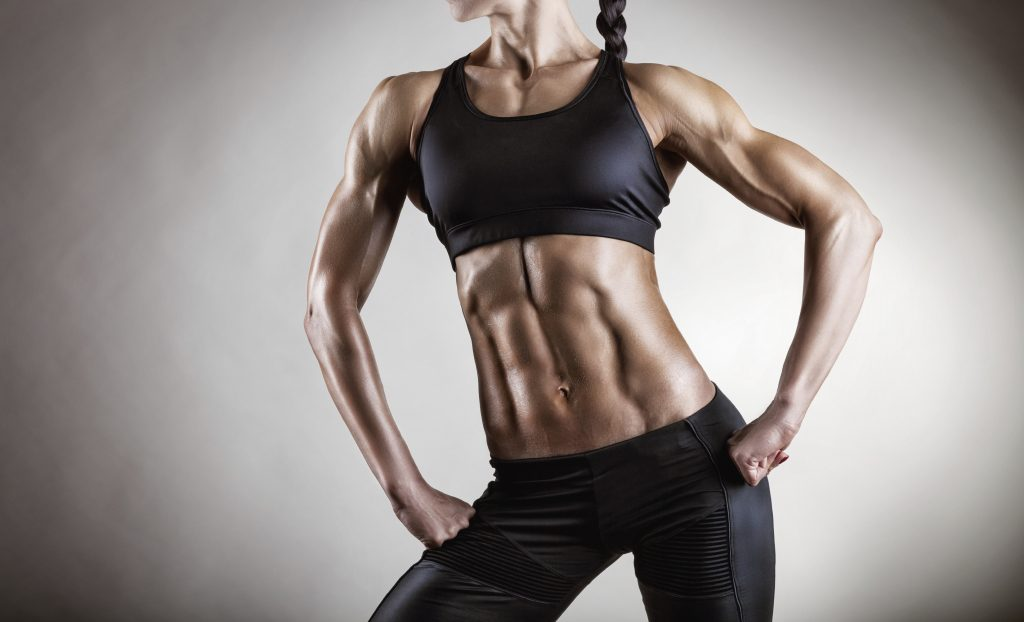What is clenbuterol liquid and how it is used