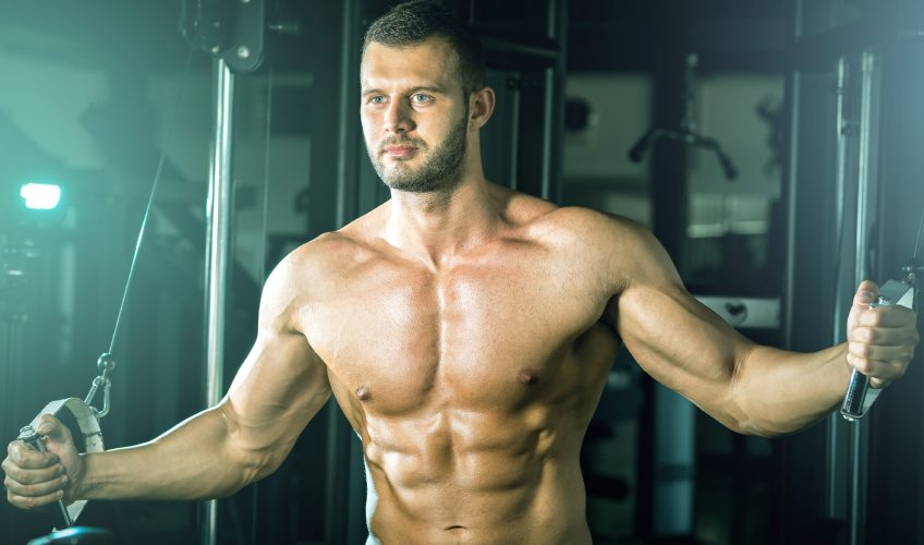 What is clenbuterol liquid and how it is used?