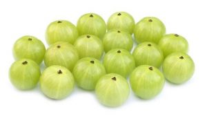 Amla oil for best hair growth