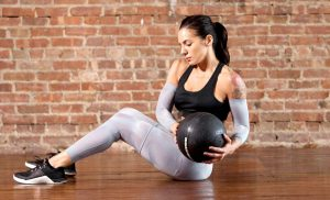 Combining Workout Disciplines – how effective are they?
