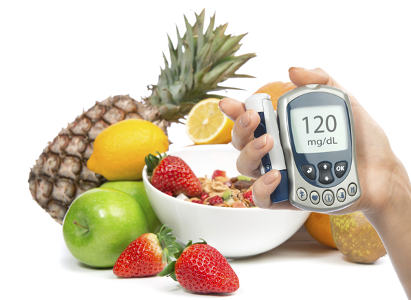Live a happier life by knowing about pre-diabetes