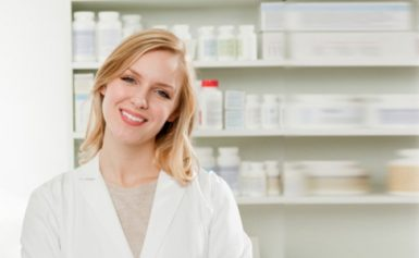 Unknown facts about Canadian pharmacy