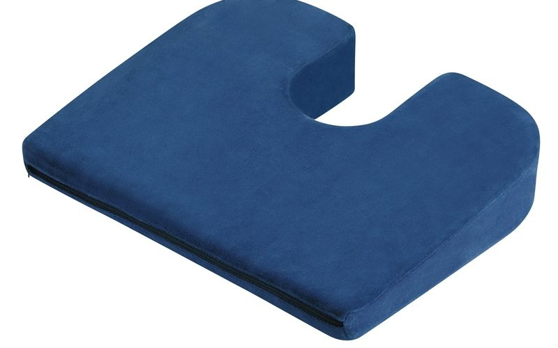 The Benefits of Using Seat Cushion Anywhere You Are