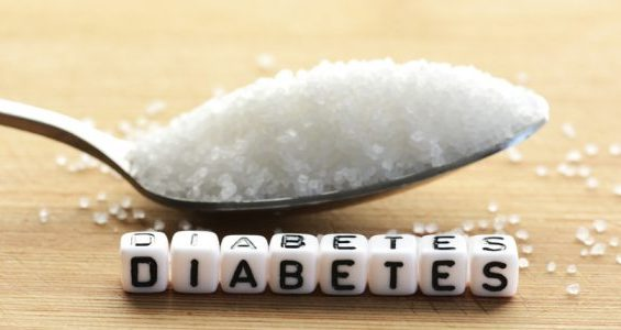 How to cure diabetes without medicine?