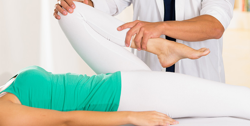 Tips In Properly Managing Hip and Groin Pain