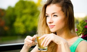 Incorporating Green Tea Into Your Diet To Lose Weight