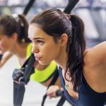 What Are The Factors Involved In Kettlebell Exercise