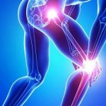 orthopedic specialty clinic