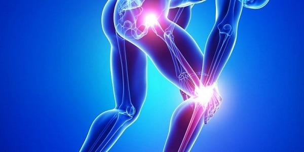 Orthopedics – moving towards a healthier lifestyle