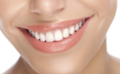 How to Know If Dental Implants Are The Right Pick For You!