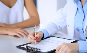 How to Choose the Right Drug and Alcohol Clinic