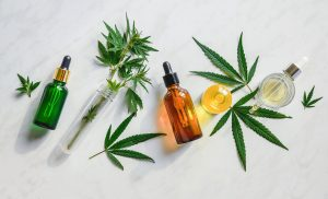 Guide 2020: Benefits of CBD Oil