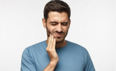 Everything about Wisdom Teeth