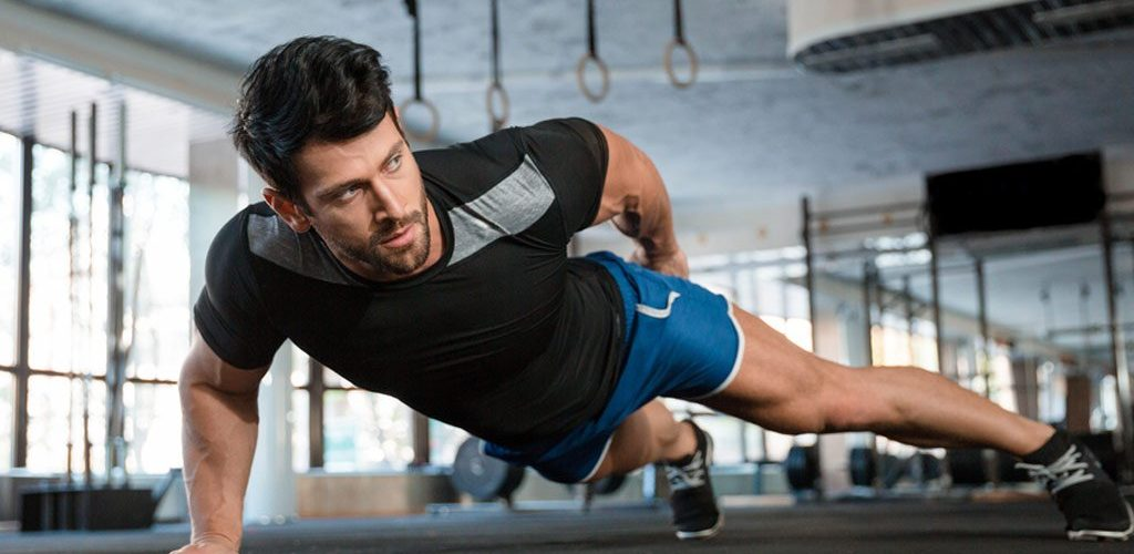 Follow the right meal plans for maintaining your body fitness