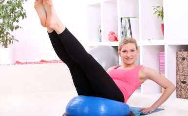 Indispensable Thing You Have To Know Before You Purchase Piyo Workout