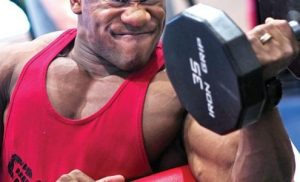 Is It safe to buy Legal Steroid?