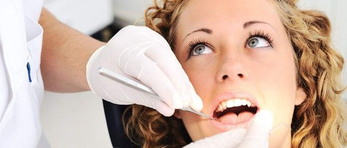 How can we benefited by using the dental implant techniques?