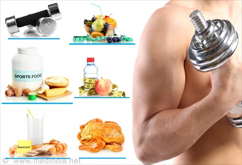 The Best Anavar Diet Plans for Better Weight Loss Results