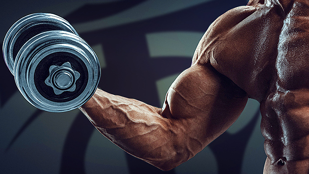 Careful Use of Steroids to Control Hair Loss