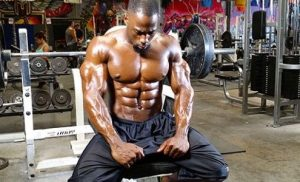 How Do We Achieve Fat Loss?