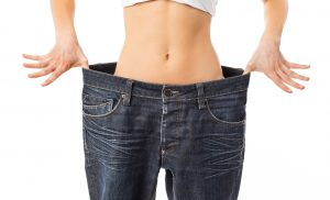 All about the Dieting Pill: How do they really work?