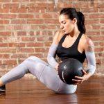 Workout Disciplines