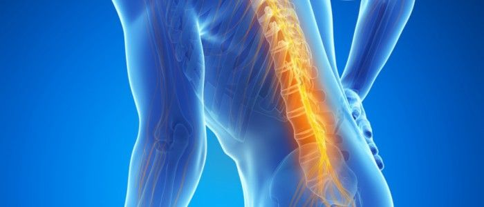 Spine Surgeries: One of the most complex of all