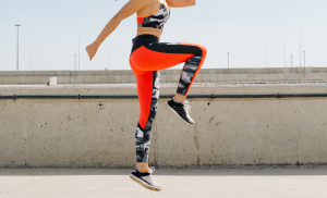 PiYo Workout for Varieties of Workout Enthusiasts