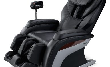 Things to consider while buying a massage chair