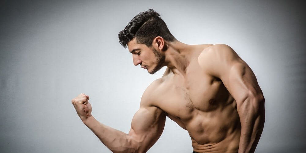 Buy Human Growth Hormone Right From the Comfort of Your Living Room!