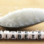 How to cure diabetes without medicine