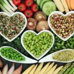 Adding fibre to your diet