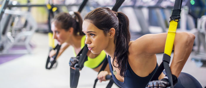 What Are The Factors Involved In Kettlebell Exercise?