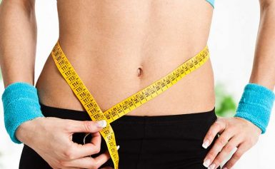 Major Weight Loss: How to Do it Healthily