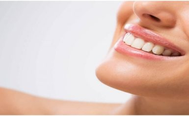 Cosmetic Dental Tips: Improve Your Smile Using Cosmetic Dentistry
